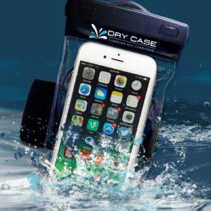 Waterproof Accessories